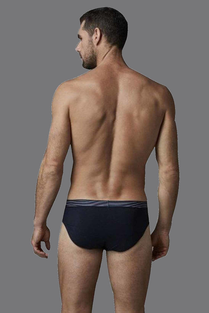 The_Humble_Man_DAGI_D5182_Brief_D5182_slip_back.jpg