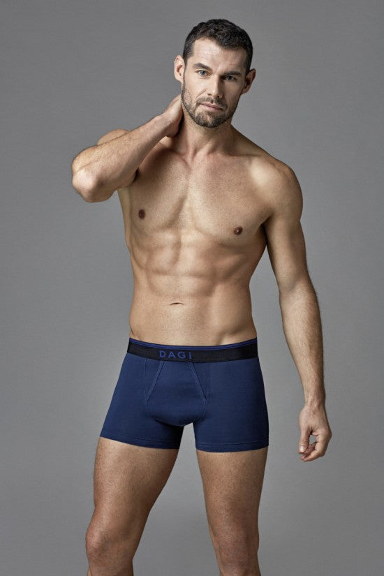 The_Humble_Man_DAGI_D5216_Boxer_D5216_boxer_indigo.jpg