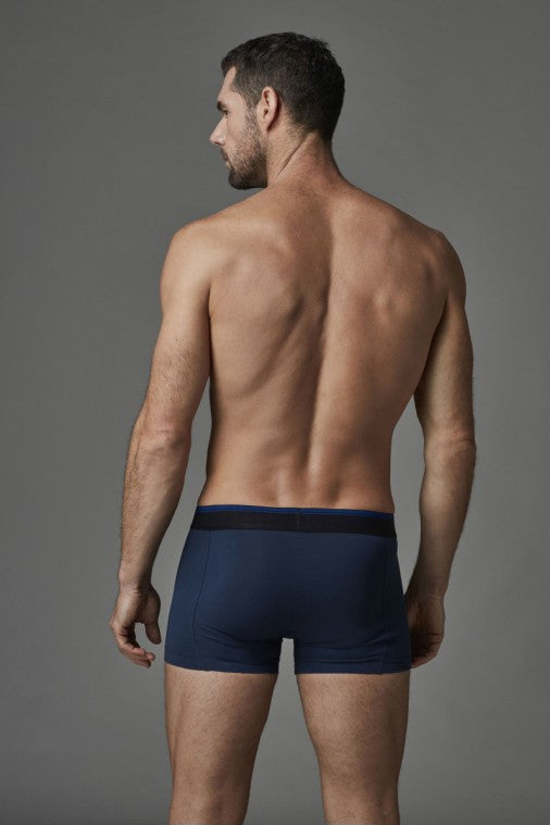 The_Humble_Man_DAGI_D5216_Boxer_D5216_boxer_indigo_back.jpg