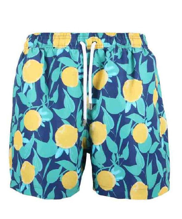 The Humble Man PALMACEA Limon4 Swim Trunk Limon4_1.jpg