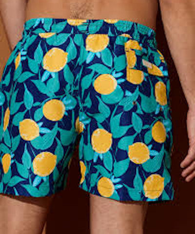 The Humble Man PALMACEA Limon4 Swim Trunk Limon4_3.jpg