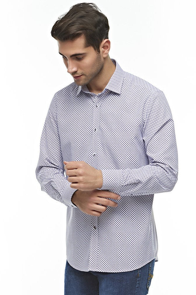 The Humble Man Ottomoda OT224 Shirt OT224_1.jpg