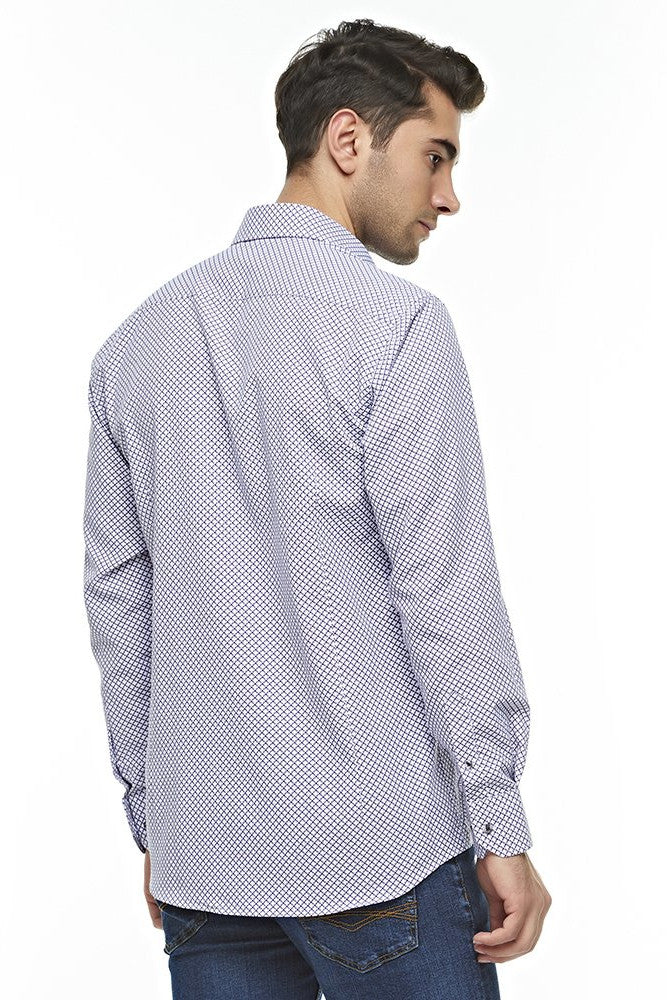 The Humble Man Ottomoda OT224 Shirt OT224_2.jpg