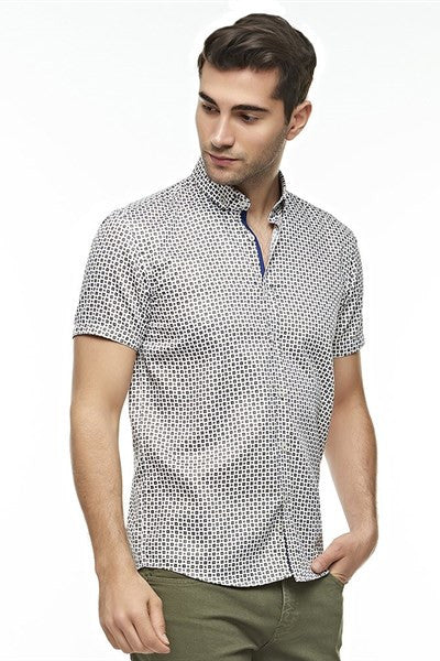 The Humble Man Ottomoda OT240C Shirt OT240C_1.jpg