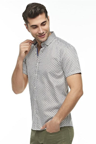 The Humble Man Ottomoda OT240C Shirt OT240C_2.jpg