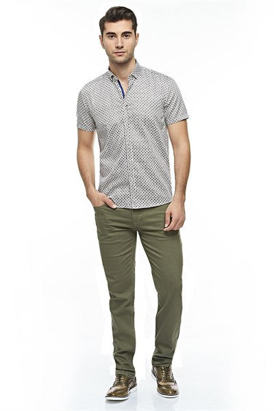 The Humble Man Ottomoda OT240C Shirt OT240C_4.jpg