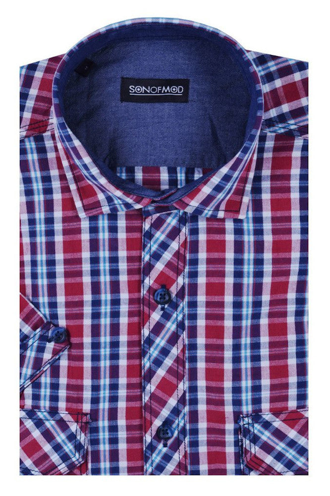 The Humble Man Ottomoda OT285 Shirt OT285_1.jpg