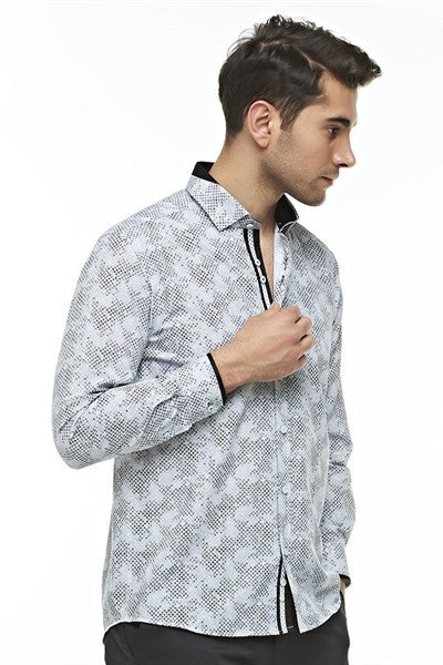 The Humble Man Ottomoda OT514BL Shirt OT514BL_2.jpg