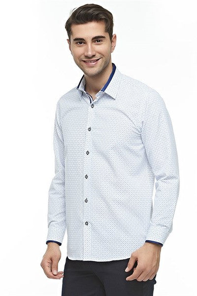 The Humble Man Ottomoda OT525 Shirt OT525_1.jpg