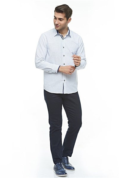 The Humble Man Ottomoda OT525 Shirt OT525_3.jpg