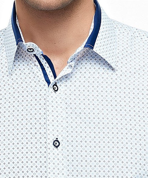 The Humble Man Ottomoda OT525 Shirt OT525_4.jpg