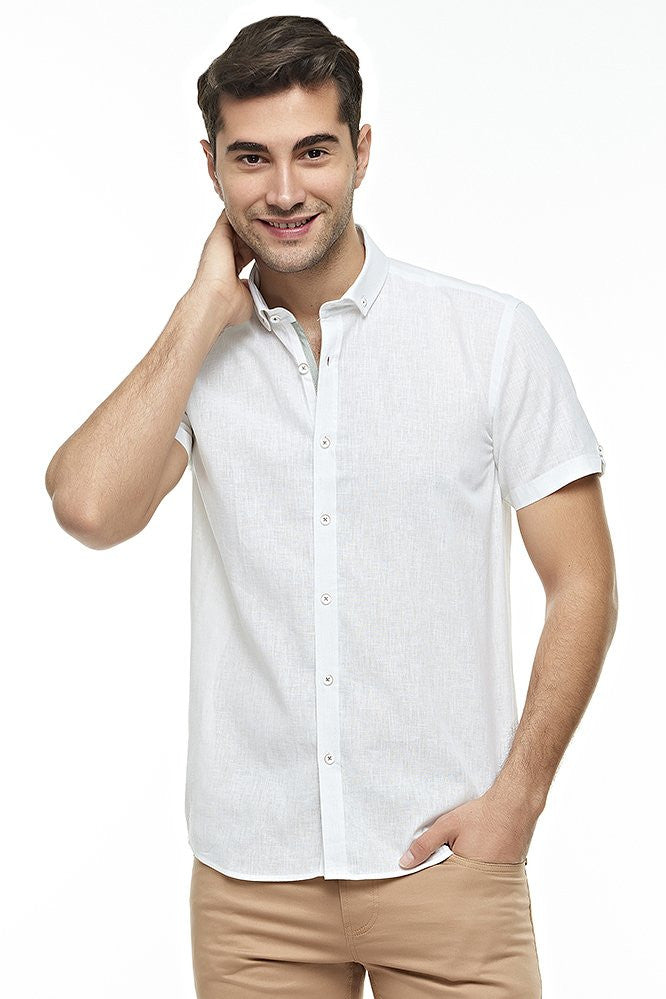The Humble Man Ottomoda OT582CW Shirt OT582CW_1.jpg