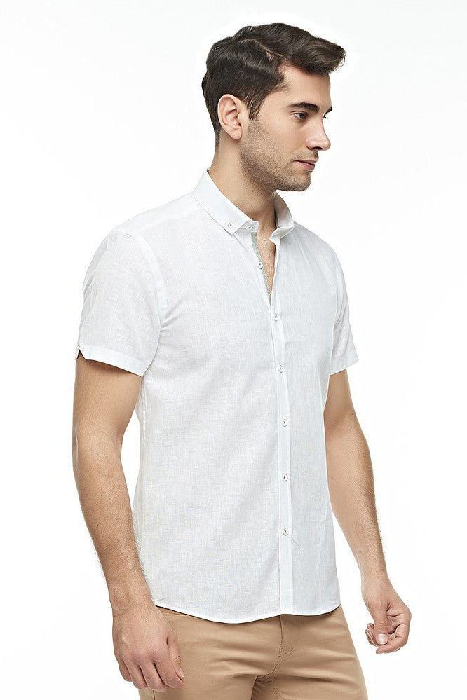 The Humble Man Ottomoda OT582CW Shirt OT582CW_2.jpg