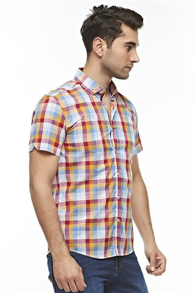 The Humble Man Ottomoda OT584 Shirt OT584_1.jpg