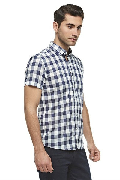 The Humble Man Ottomoda OT586 Shirt OT586_2.jpg