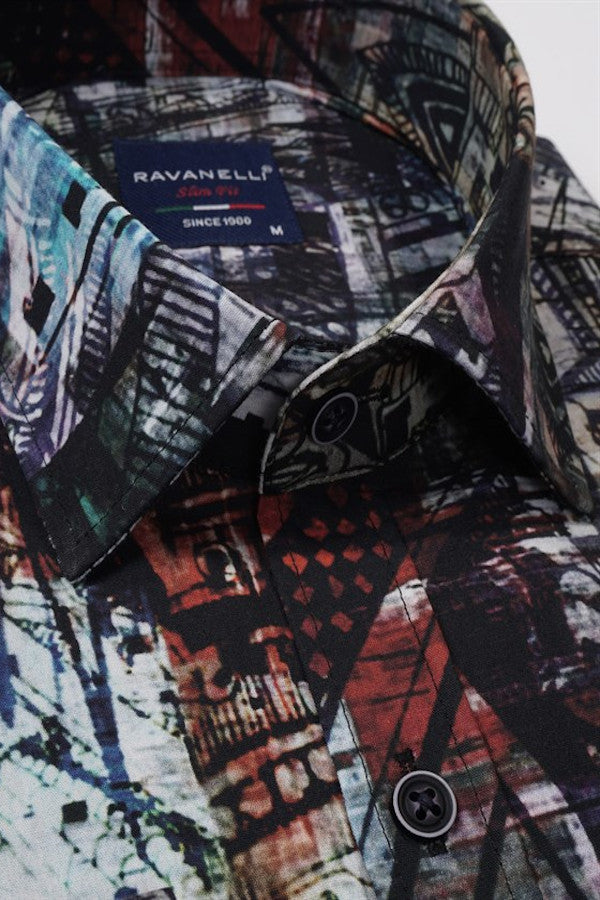 The Humble Man Ravanelli RAV10022 Shirt RAV10022_2.jpg