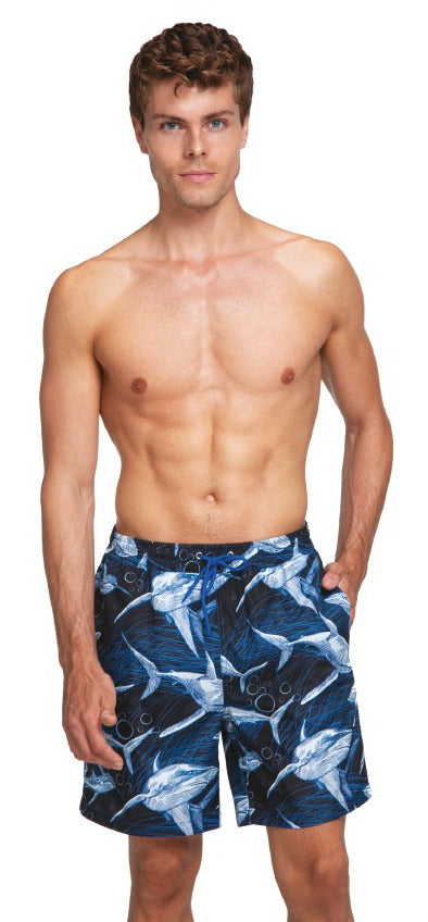 The_Humble_Man_DAGI_S620_Swim Trunk_S620_fb.jpeg