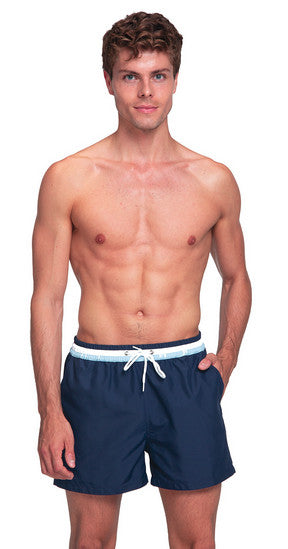 The_Humble_Man_DAGI_S656_navy_Swim Trunk_S656_navy_fb.jpeg