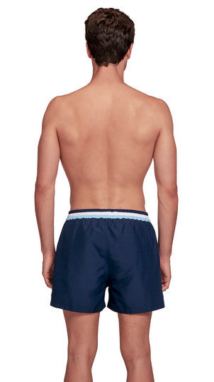 The_Humble_Man_DAGI_S656_navy_Swim Trunk_S656_navy_fb_back.jpeg