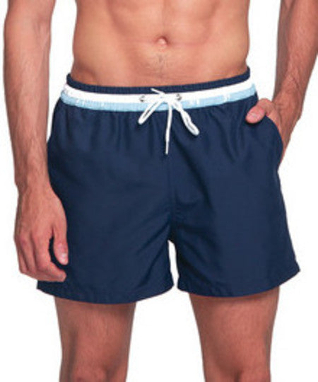 The_Humble_Man_DAGI_S656_navy_Swim Trunk_S656_navy_main.jpeg