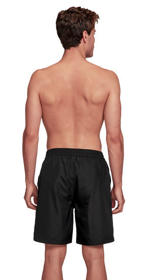 The_Humble_Man_DAGI_S658_black_Swim Trunk_S658_black_fb_back.jpeg