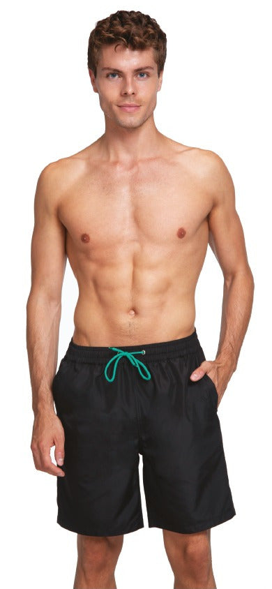 The_Humble_Man_DAGI_S658_black_Swim Trunk_S658_black_fb.jpeg