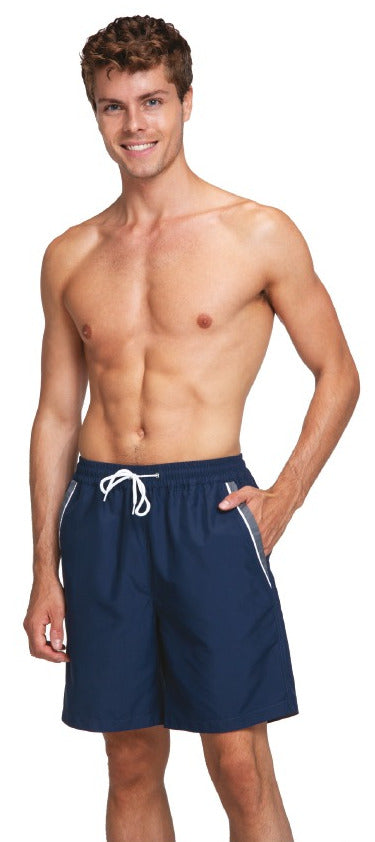 The_Humble_Man_DAGI_S660_navy_Swim Trunk_S660_navy_fb.jpeg