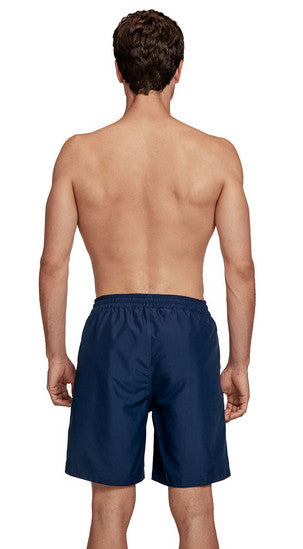 The_Humble_Man_DAGI_S660_navy_Swim Trunk_S660_navy_fb_back.jpeg