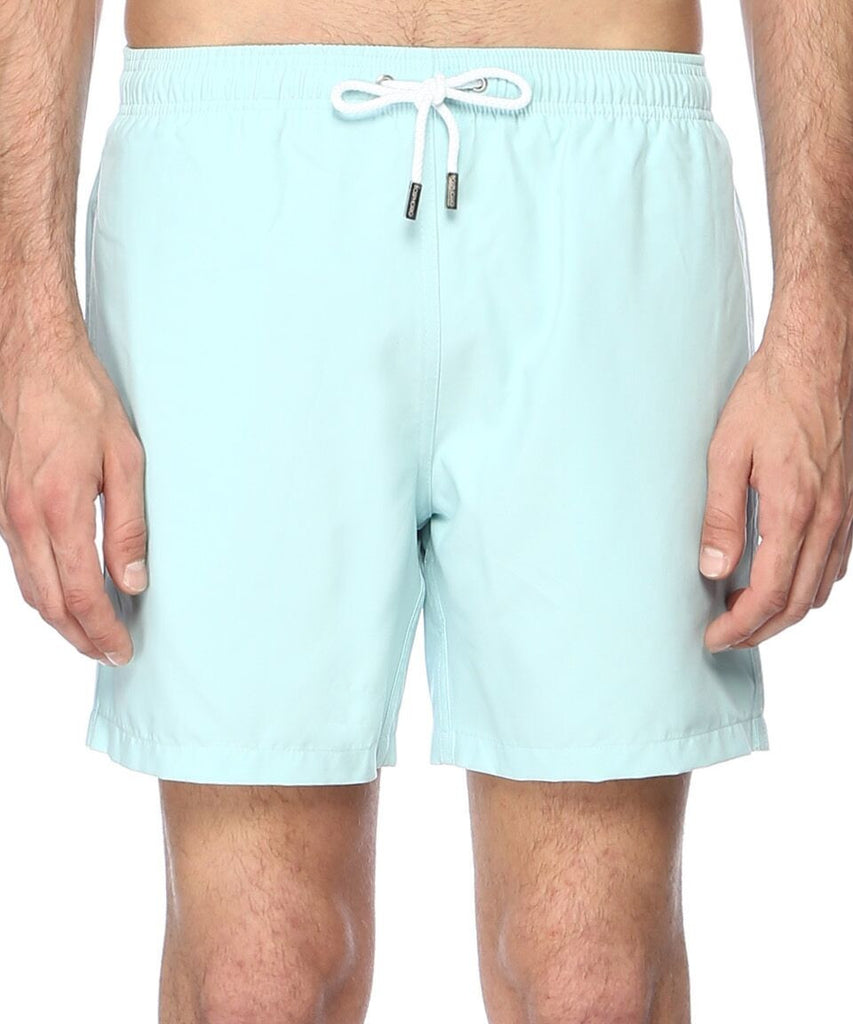 The_Humble_Man_Bosphorio_Sky_Blue_Fit_Swim Trunk_Sky_Blue_Fit_01.jpg