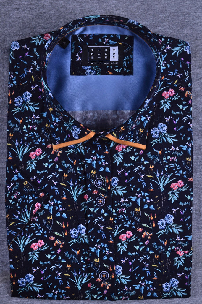 The Humble Man The Humble Man THM201 Shirt THM201_3.jpeg