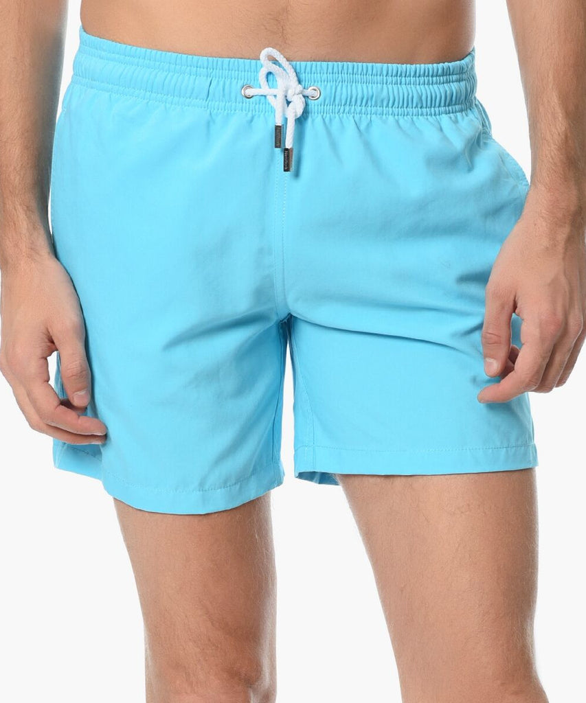 The_Humble_Man_Bosphorio_Turquoise_Fit_Swim Trunk_Turquoise_Fit_01.jpg