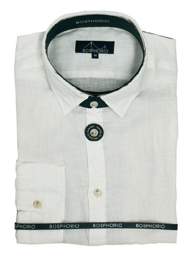 The_Humble_Man_Bosphorio_White_Linen Shirt_White_2.jpg