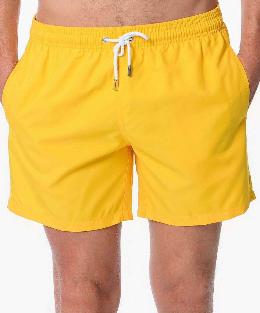 The_Humble_Man_Bosphorio_Yellow_Fit_Swim Trunk_Yellow_Fit_01.jpg