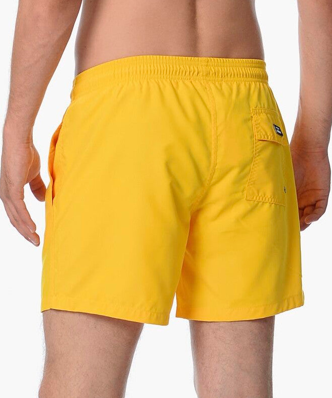 The_Humble_Man_Bosphorio_Yellow_Fit_Swim Trunk_Yellow_Fit_02.jpg