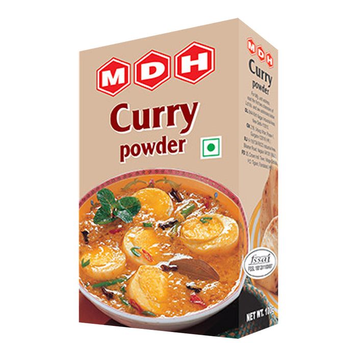 MDH Curry Powder