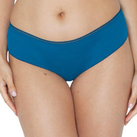 Curvy Kate Lifestyle Short - Petrol
