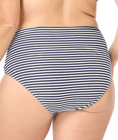 Artesands Torino Marino High Waist Brief