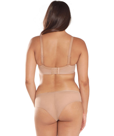 Curvy Kate Lifestyle Short - Latte