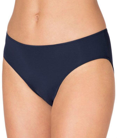 Triumph The One Brief - Navy - Front