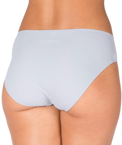 Triumph The One Brief
