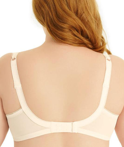 Playtex Beautiful Lace & Lift Underwire Bra