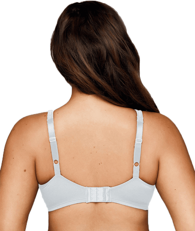 "Playtex Side Support and Smoothing Minimiser  ""Back"""