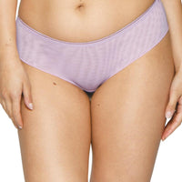 Curvy Kate Lifestyle Short - Lilac