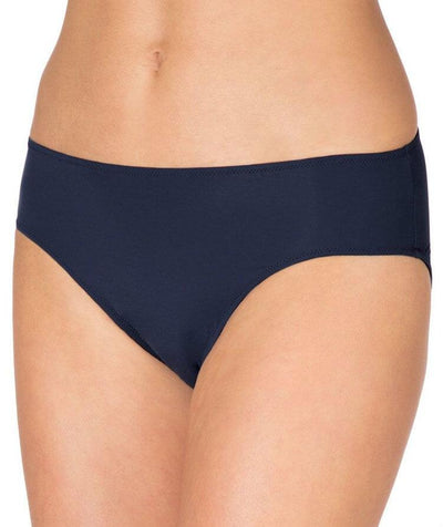 Triumph The One Brief - Navy - Side - 2