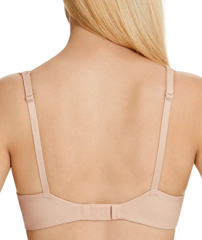 "Berlei Barely There Luxe Contour Bra ""Back"""