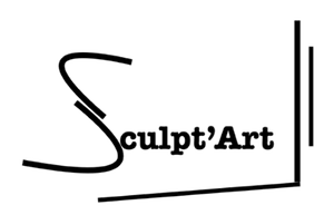 Sculpt'Art