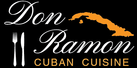 Welcome to Don Ramon Restaurants Cuban Cuisine