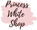 Princess White Shop