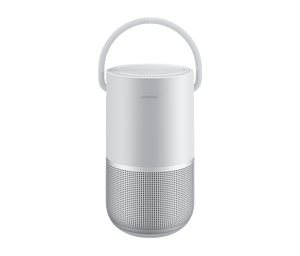 Bose Portable Home Speaker
