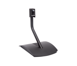 UTS-20 Series II universal table stand